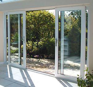 sliding patio doors denver